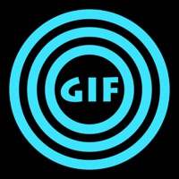 Motion Photos - GIF or Video Transformer for Live Photo