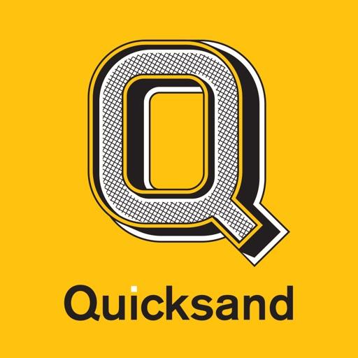 Quicksand LA