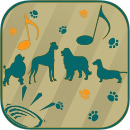 Dog Ringtones – Free Melodies and Sounds for iPhone