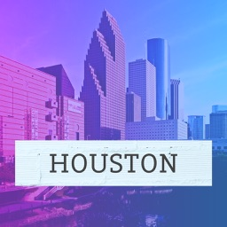 Houston Tourism Guide