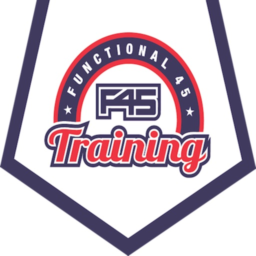 F45 Training Adelaide Cbd West