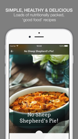 Jason vales super fast food on the app store forumfinder Choice Image