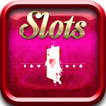 An Fun Vacation Slots Load Slots - Las Vegas Casino Videomat