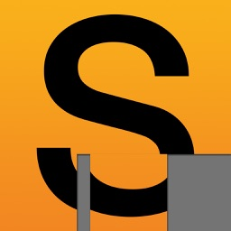 Scramble: Sliding Tile Puzzle Maker