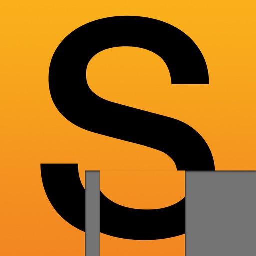 Scramble: Sliding Tile Puzzle Maker