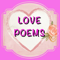 Love Poems For Lovers