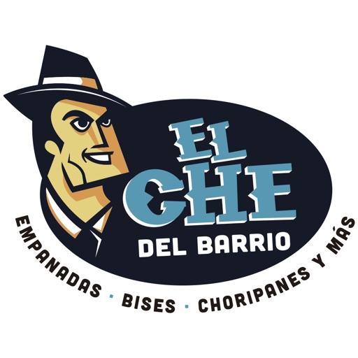 El Che del Barrio
