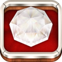 Codes for Diamond Clicker - Mine Your Way To Billionaire Status Free Game Hack