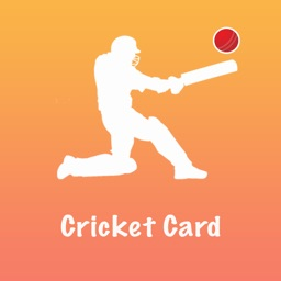 Cricket Card ODI Game Pro
