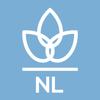 AromaTools - Modern Essentials Dutch kunstwerk