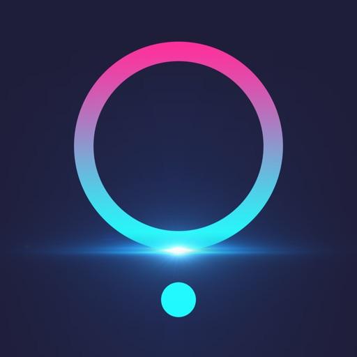 Core Pop - Color