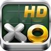 井字棋 ++ HD