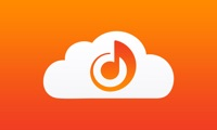 Music Player & Streamer Premium for SoundCloud & Spotify Pro
