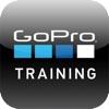 GP Training App Reviews