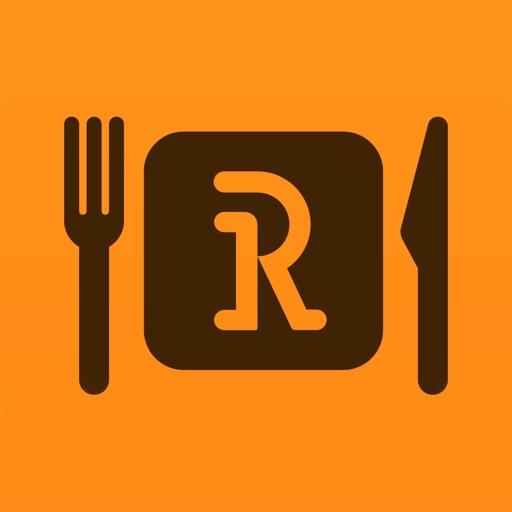 Retty - グルメな人の実名口コミから、人気のお店を無料検索