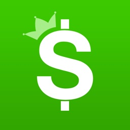 Classic CashTrails - Expense and Income Tracker with Sync