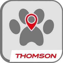 Pet Sitter - Thomson