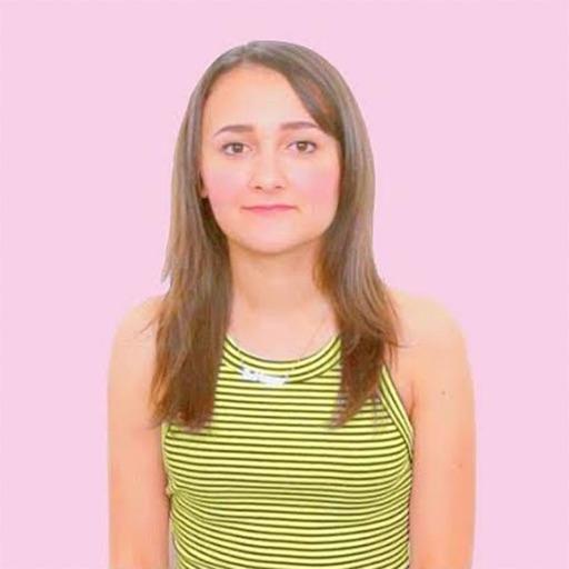 Saphira Howell