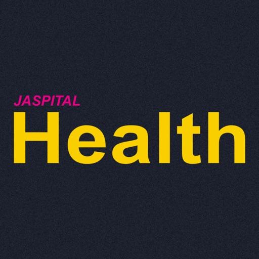 JASPITAL Health