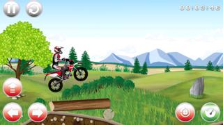 Motocross Pro Rider 2 Liteのおすすめ画像4