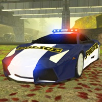 Codes for 3D Off-Road Police Car Racing  - eXtreme Dirt Road Wanted Pursuit Game FREE Hack