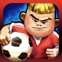 Codes for Kung Fu Feet: Ultimate Soccer Hack