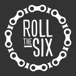Roll the Six
