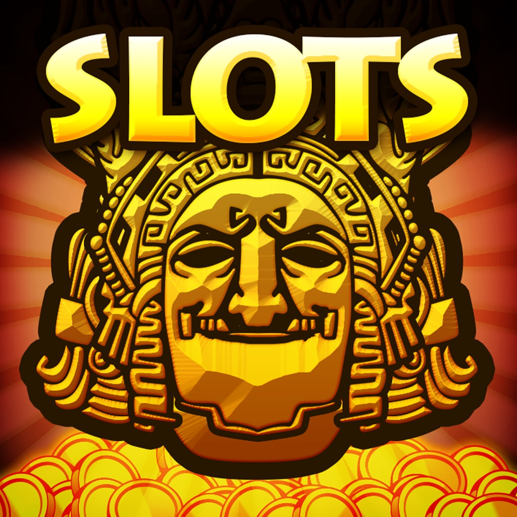 Aztec Mega Slots Casino - FREE hack