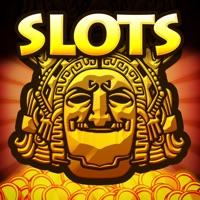 Codes for Aztec Mega Slots Casino - FREE Hack