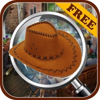 Codes for Hidden Objects:The Horse Farm Hack