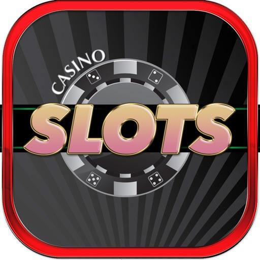 Slots Machine TO Reach a Million Dolar - Free  Casino Games!!!
