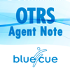 OTRS Agent Note