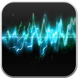 Ghost EVP Radio - Paranormal