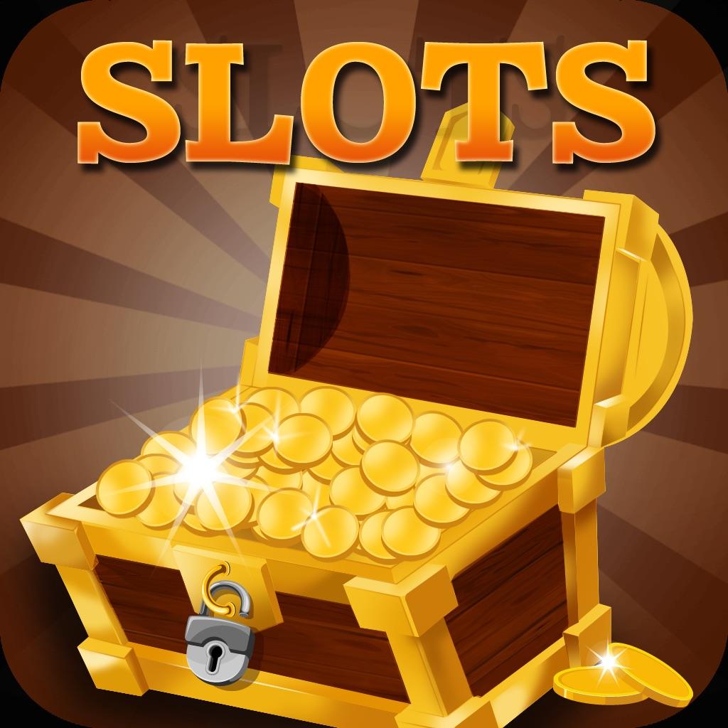Ace Lost Treasure Slots - Free - Big Casino Win 777 Gold Bonanza hack