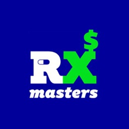 Rx Masters
