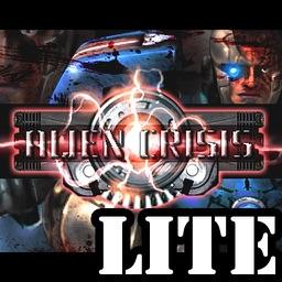 Alien Crisis Lite