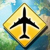 World Travel - Guide - iPhoneアプリ