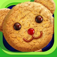 Codes for Cookie Cooking! - Baby games Hack