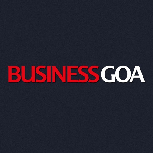 Business Goa