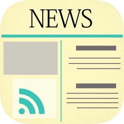 Rss Feed + +  All of Your News Blogs And RSS Feed in One Free Reader App