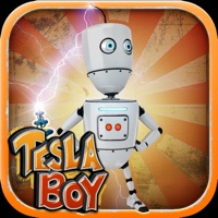 Codes for Tesla Boy - Robot Time Traveller Hack