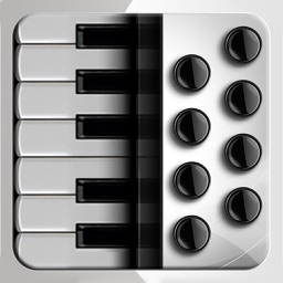 Accordion Free