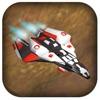 3D航天星系逃逸 - 超级英雄魔兽监护人火箭飞