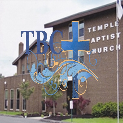 Temple Baptist Church - Ohio