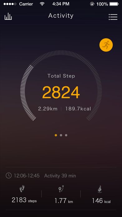 Top 10 Apps like Purifit Pro in 2019 for iPhone & iPad