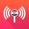 Radio Hrvatska Croatia (Hrvatski FM, Croatian Live Radio)