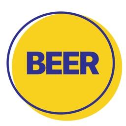 Grab a Beer