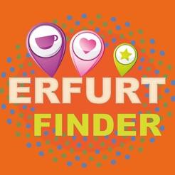 Erfurt Finder