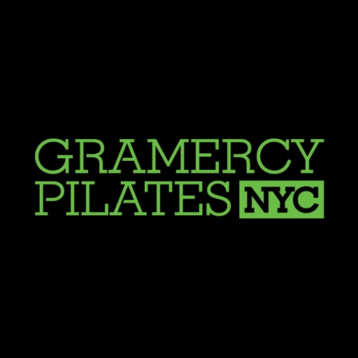 Gramercy Pilates NYC
