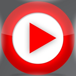 Music Tube - Free music player plus music playlists streaming